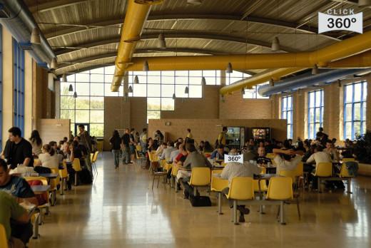 Universidad politecnica de valencia - 1 3
