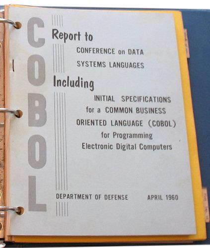 Museo virtual | Page 7 | Escuela Técnica Superior de